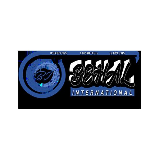 Behal International